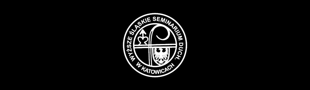 List Rektora WŚSD naPoniedziałek Wielkanocny 2020 r.